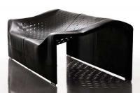 future-creative-furniture40