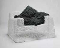 future-creative-furniture43