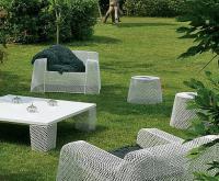 future-creative-furniture44