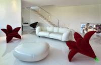 future-creative-furniture48