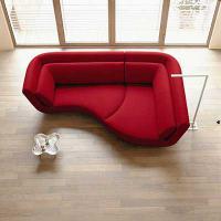 future-creative-furniture7-1