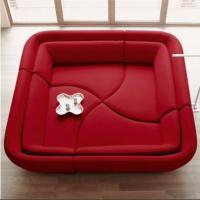 future-creative-furniture7-2