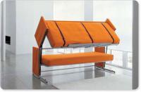 future-creative-furniture8-2