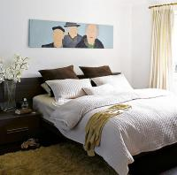 masculine-interior-bedroom10