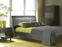 masculine-interior-bedroom3