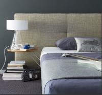 masculine-interior-bedroom6