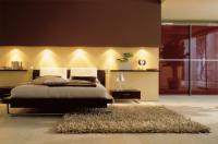 masculine-interior-light5