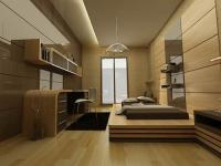 masculine-interior-neitral4