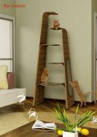 pets-furniture-cats19