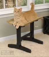 pets-furniture-cats2