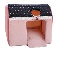 pets-furniture-cats27