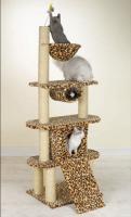 pets-furniture-cats30