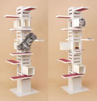 pets-furniture-cats31