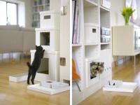 pets-furniture-cats38