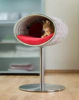 pets-furniture-cats4