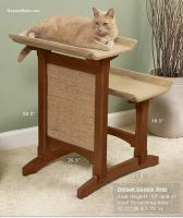 pets-furniture-cats6