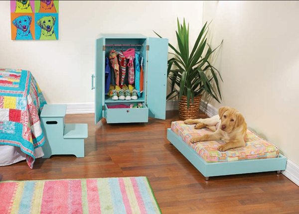 pets-furniture-dogs1