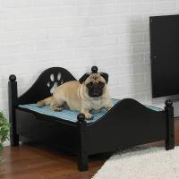pets-furniture-dogs10