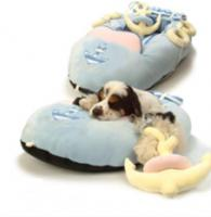 pets-furniture-dogs20