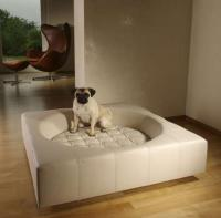 pets-furniture-dogs4