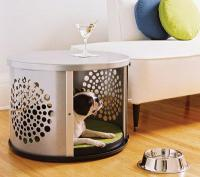 pets-furniture-dogs9