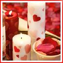 romantic-candles02