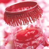 romantic-candles10
