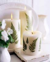 romantic-candles11