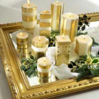 romantic-candles12