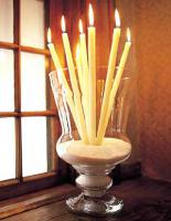 romantic-candles13
