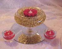 romantic-candles14