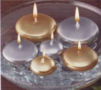 romantic-candles15