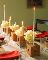 romantic-candles16