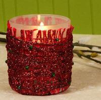romantic-candles17