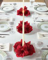 romantic-candles18