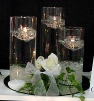 romantic-candles19