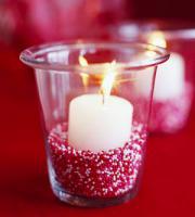 romantic-candles2