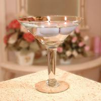 romantic-candles20