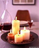 romantic-candles22