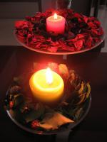 romantic-candles23