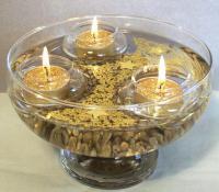 romantic-candles24