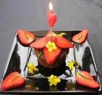 romantic-candles26