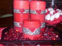 romantic-candles27