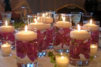 romantic-candles29