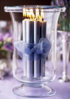 romantic-candles3