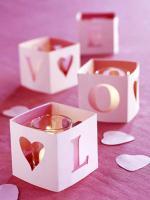 romantic-candles6