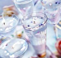 romantic-candles7