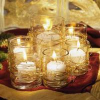 romantic-candles9