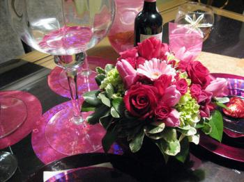 romantic-flowers-combo1