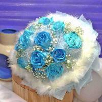 romantic-flowers-combo10